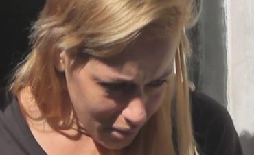 Caso Burchakchi: El abogado de Sofía Beltramello pidió la nulidad de las pruebas