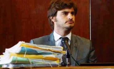 Un juez declaró inconstitucional a la ley de juicios por jurado