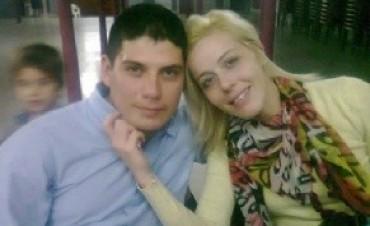 Caso Burchakchi: Ahora el imputado será juzgado por tráfico de droga