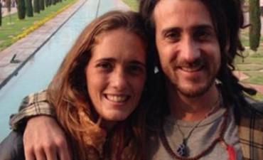 Fueron contactados seis de los diez argentinos desaparecidos tras el terremoto en Nepal