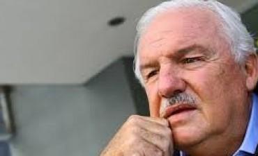 Fernando Niembro, ¿candidato bonaerense del PRO?