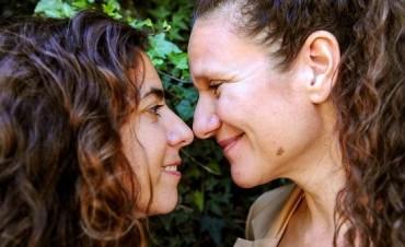 Dos mujeres contraerán el primer matrimonio igualitario religioso en una sinagoga