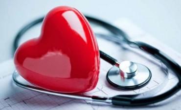 9 de abril: Día de la Cardiología Argentina