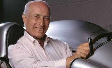 Causa Juan Manuel Fangio: pedirían un nuevo ADN para otro caso de filiación