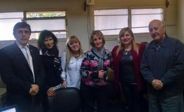 Residencias Médicas con la Universidad de Tucumán