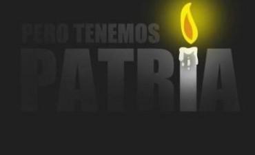 #Maduroesoscuridad, el hashtag de los venezolanos ante los cortes de luz