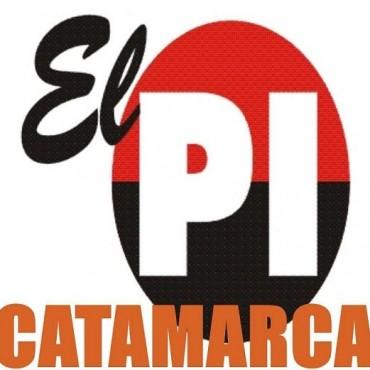 """No a la """"HIPOTECA"""" de los RECURSOS NATURALES Y EMPRESAS DEL ESTADO"""