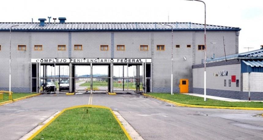 La deuda de $ 1150 millones que contrajo Menem por una cárcel y deberá pagar Macri