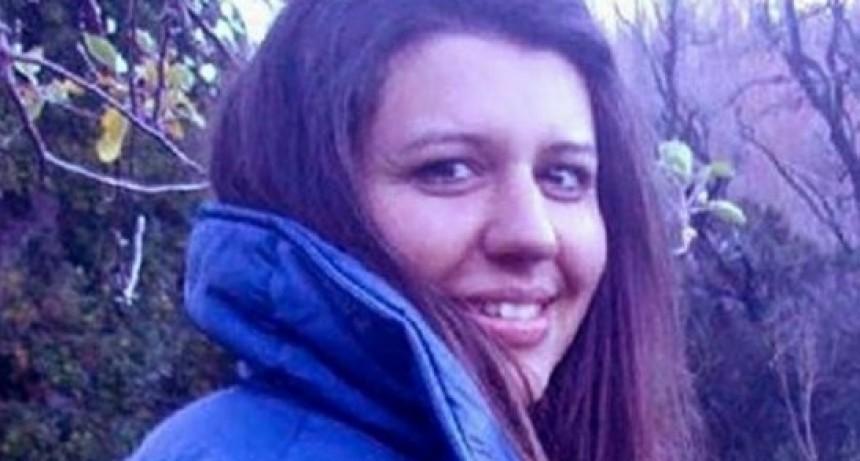 Testigo protegida atacada aseguró que María Cash estuvo viva hasta 2013