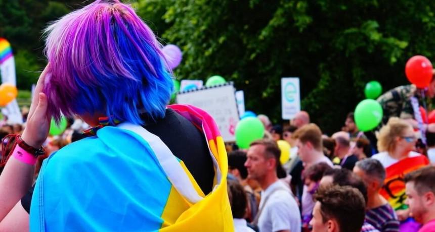 ¿Qué es ser pansexual? La nueva forma de amar