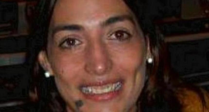 Hallaron el cadáver de la mujer policía desaparecida