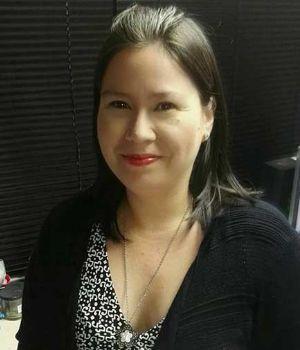 Asesinaron a una periodista en El Salvador