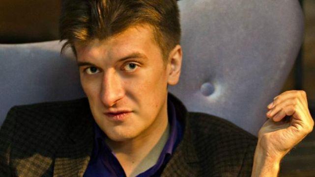 Extraña muerte de periodista ruso que investigaba mercenarios