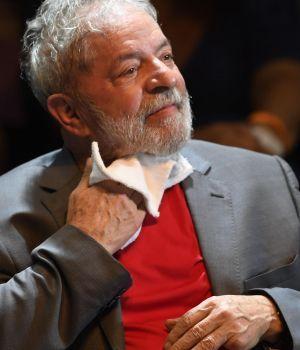 Nueva carta de Lula desde la cárcel