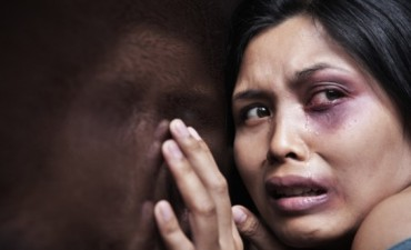 """Sara Reales: """"El principal violento es el Estado provincial"""""""