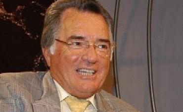 Barrionuevo lanzó su campaña a gobernador de Catamarca