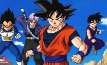 Dragon Ball: reconocen el 9 de mayo como el Día de Goku en Japón