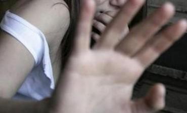 SANTIAGO DEL ESTERO: Le daba anticonceptivos a su hija y dejaba que la violaran