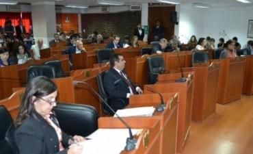 Diputados aprobaron Las PASO provinciales