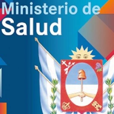 Belén tercer municipio del NOA  con certificado como