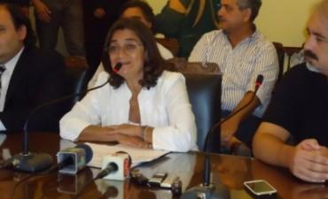 Lanzaron Nueva línea de Créditos Otorgados por el Banco Nación
