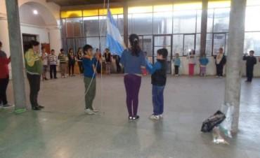 Oficializarán grupo de boy scouts en la parroquia de El Alto