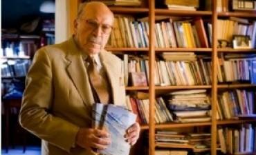 El Profesor Armando Bazán disertara en el Congreso Internacional organizado por la Academia Nacional de la Historia