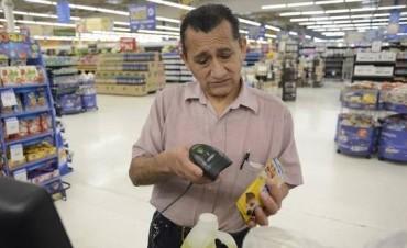 Caen las ventas y los consumidores cambian los hábitos