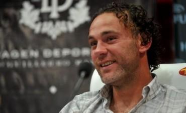 Hubo acuerdo y Gabriel Milito se convirtió en el técnico de Independiente