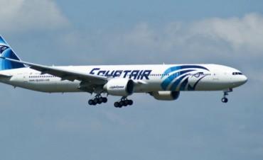 Francia confirmó que hubo humo en la cabina del avión antes de estrellarse