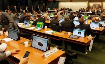 Cambios en el Senado sobre el juicio a Dilma por la crisis en el gobierno de Temer