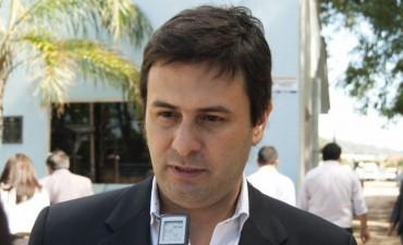 107 millones de pesos para municipios  Catamarqueños