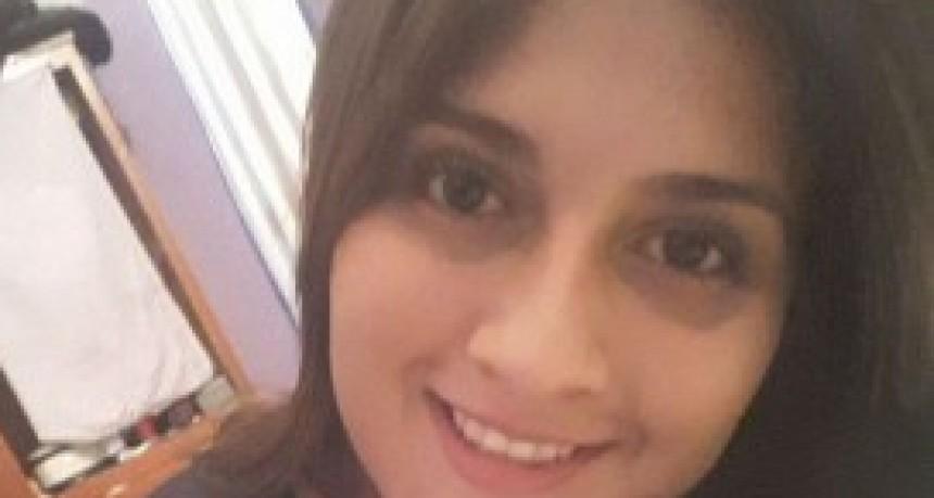 La joven violada en Salta rompió el silencio a través de su Facebook