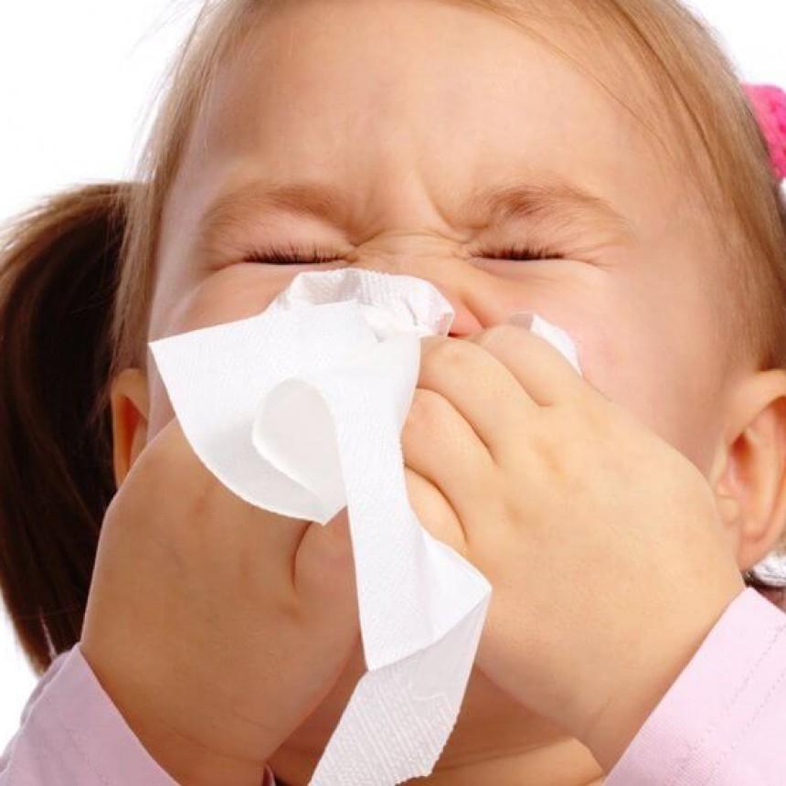Recomendaciones para evitar enfermarse con virus respiratorios
