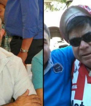 Identificaron a las víctimas fatales del derrumbe en Tucumán