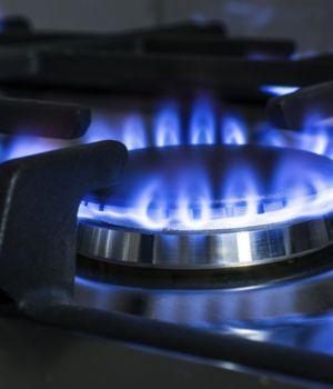 Juez prohíbe cortar el gas por falta de pago