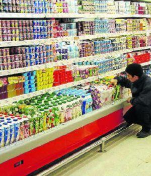 Por el dólar, inflación de mayo sería de hasta 2,5%