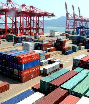 Temor industrial por importaciones