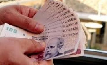 Confirman Fecha de Pago de Sueldos a Empleados Públicos