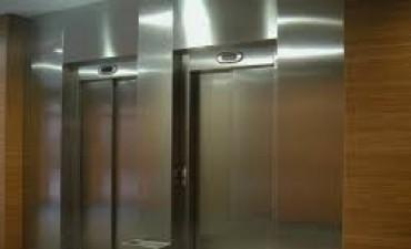 Japón: Pondrán Agua e Inodoros en los ascensores