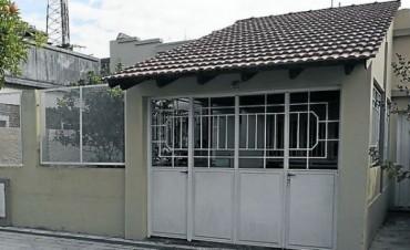 VIOLENCIA URBANA: Baleó al Vecino por dejar el Auto frente a su casa