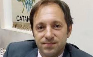Concejales de capital aprueban adhesión a las PASO