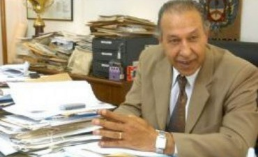 """""""La ley de las Paso sigue Vigente hasta que Resuelva la Corte de Justicia"""""""