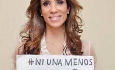 En Santiago del Estero habrá un Juzgado específico sobre violencia de género