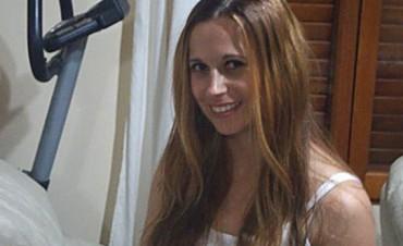 Confirman que Marisol Oyhanart fue torturada antes de ser asesinada