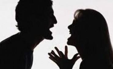 Investigan a fiscales mendocinos por no tomar denuncias de género