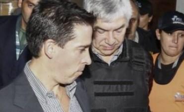 Lázaro Báez hablará ante la Cámara Federal en audiencia privada