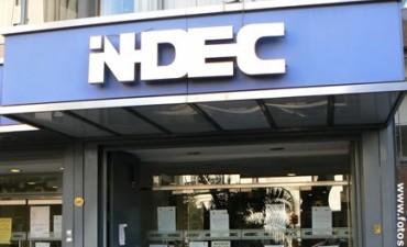 Luego de seis meses, el Indec volverá a informar este miércoles el Índice de Precios al Consumidor