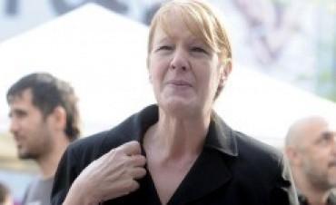 Stolbizer denunció que Cristina cobra 340.000 pesos por una doble pensión