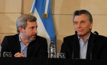 """""""La reforma electoral es para generar mayor confianza y más transparencia"""""""